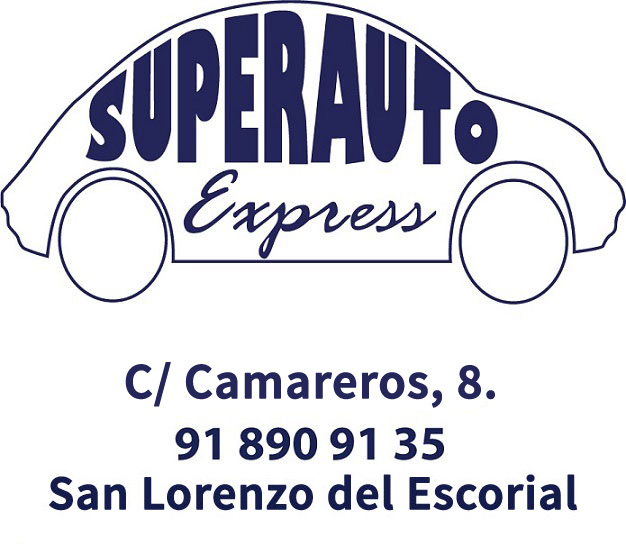 SuperAuto Express